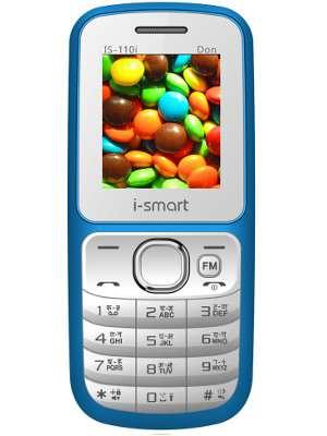 i-smart IS-110i