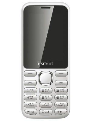 i-smart IS-210