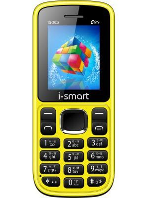 i-smart IS-301i Elite