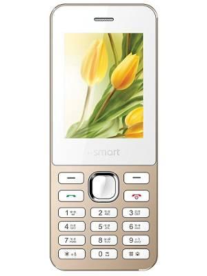 i-smart IS209
