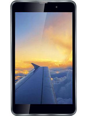 iBall Slide Wings 4GP