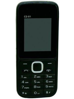 Infix C2-01