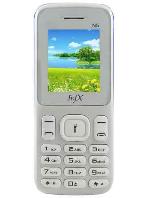 Infx N5