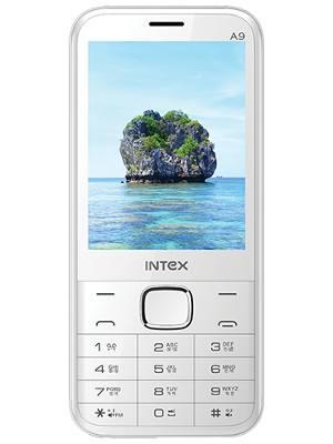 Intex A9