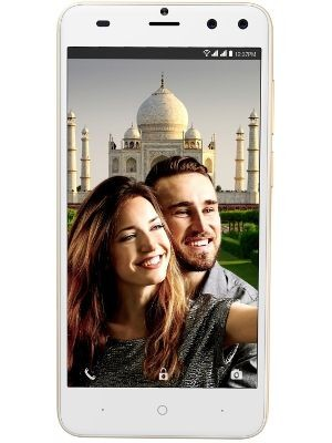 Intex Aqua Lions T1 Plus