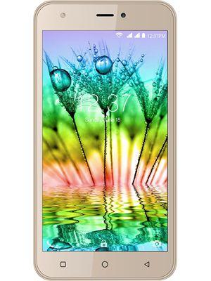 Intex Aqua Note 5.5