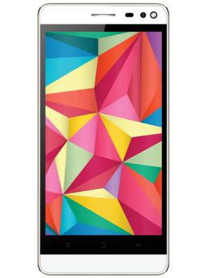 Intex Aqua Raze 8GB