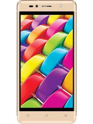Intex Aqua Shine 4G