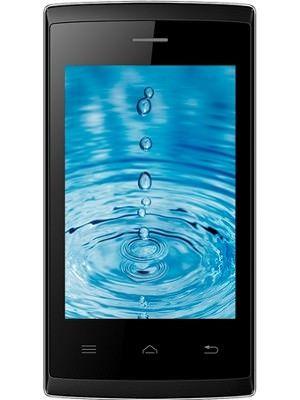 Intex Aqua T5