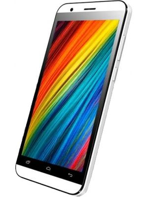 Intex Aqua Young 4G