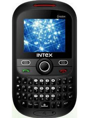 Intex Charm