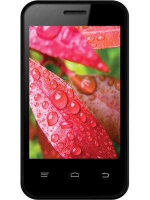 Intex Cloud VX