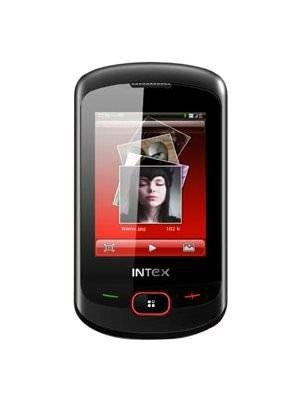 Intex Cola