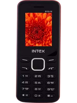 Intex Eco i12