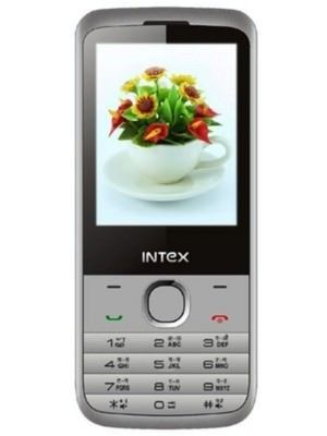 Intex Grace 2.8