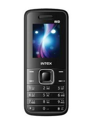Intex IN 1010Neo