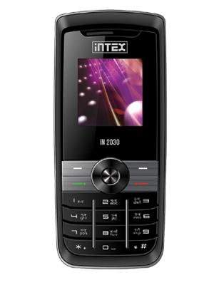 Intex IN 2030