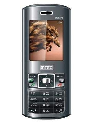 Intex IN 3070