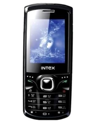 Intex IN 4370 Kool