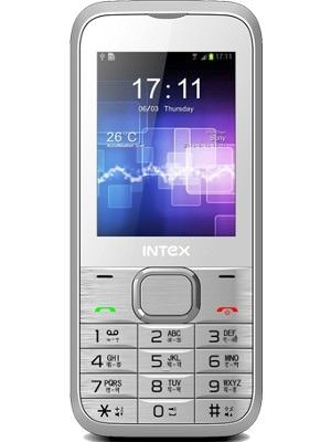 Intex IN 4470 Pro