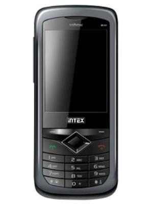 Intex IN 8809 V.Show