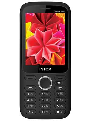 Intex Mega 1800