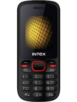 Intex Nano 2