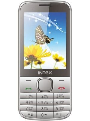 Intex Platinum 2.8