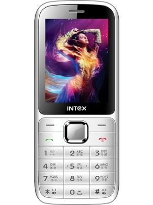 Intex Platinum 201