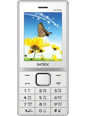 Intex Platinum Ultra