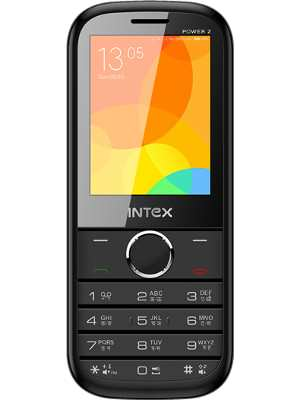 Intex Power 2
