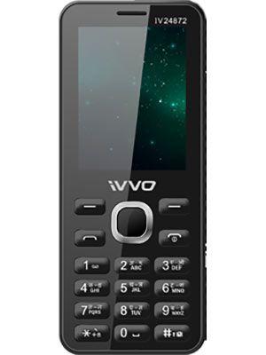 iVVO Primo IV24872