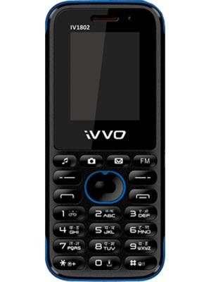 iVVO Volt IV1802