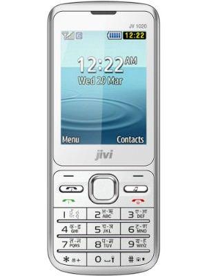 Jivi 1020