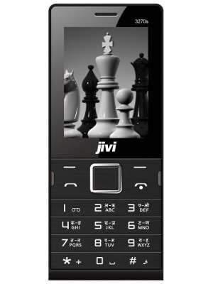 Jivi JFP 3270s
