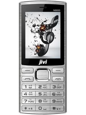 Jivi JFP N6600