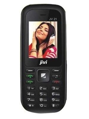 Jivi JV 21