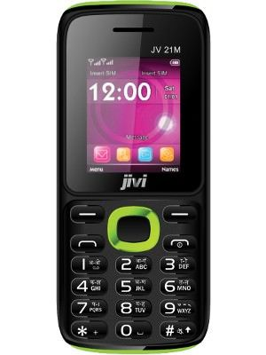 Jivi JV 21M