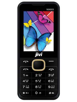 Jivi JV N9003