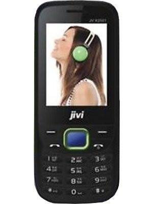 Jivi JV X2001