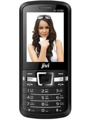 Jivi JV X390