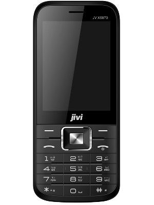 Jivi JV X5070