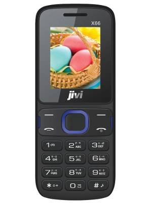 Jivi JV X66