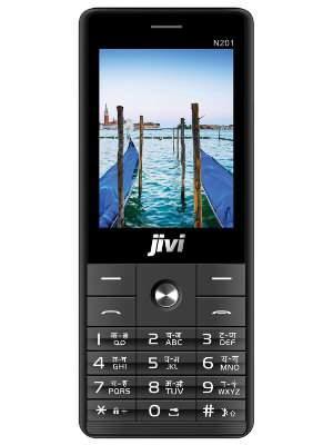 Jivi N201