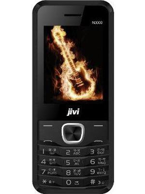 Jivi N3000 Plus Boombox