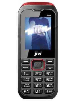 Jivi N444