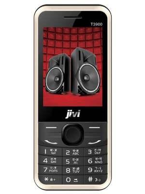 Jivi T3900