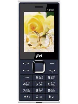Jivi X4332