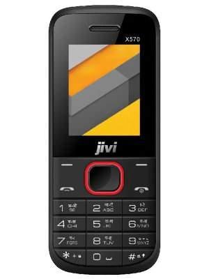 Jivi X570
