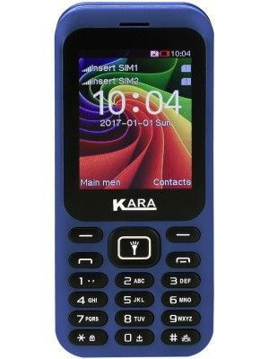 Kara K 19